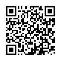 携帯スマホ店舗ページQRコード