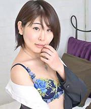 e女商事 (池袋西口・北口イメクラ) 井上りおな 23歳